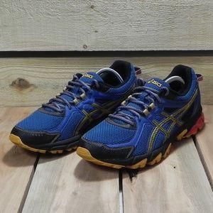 Asics Gel Sonoma 2 Mens Size 10.5
